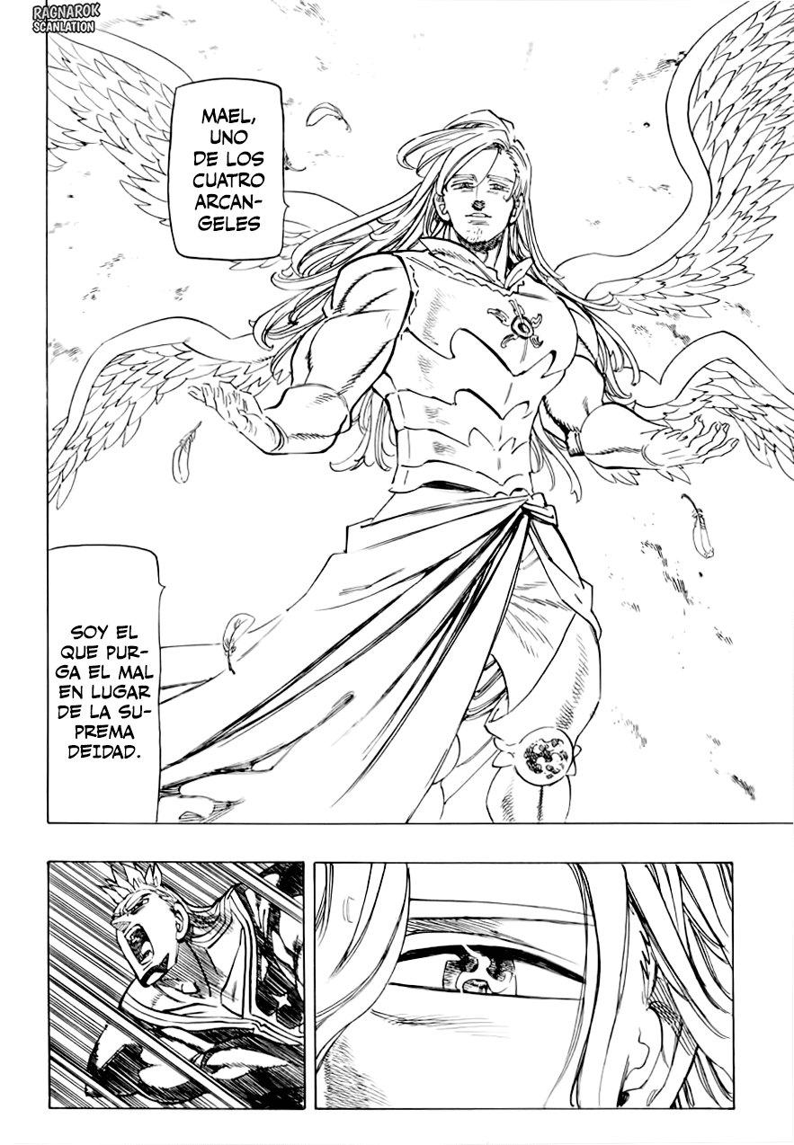 nanatsu no taizai manga volumen 1 español pdf