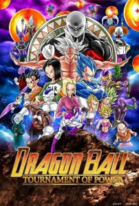 Dragon Ball Super a Color [36/??] [MANGA] [MEGA-MEDIAFIRE] [PDF]